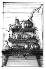 PB_FA15_Halloween-Pumpkins-blackwhite