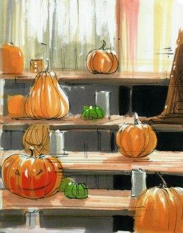 PB_FA15_halloween_barn_round1_FC