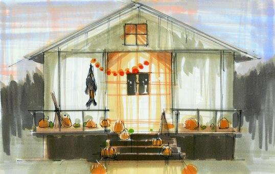 PB_FA15_halloween_barn_round1_IFC