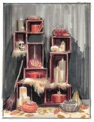 PB_FA15_Halloween_Crates_color