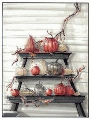 PB_FA15_Halloween_pumpkins