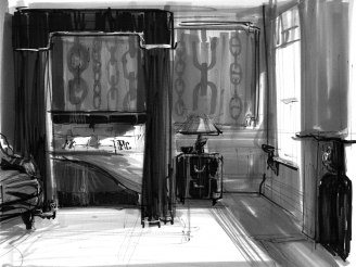 PB_FA15_KF_bedroom_v2