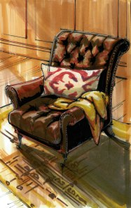 pb_fa15_leather_chair_fc2