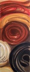 pb_fa15_leather_rolls1
